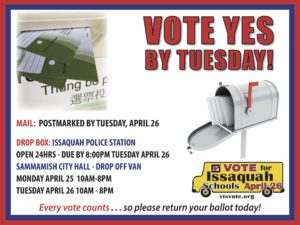 VOTE_YES_BY_TUES
